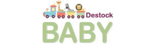 DESTOCK BABY Doudous et Peluches