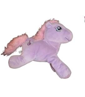 Grande peluche Mon Petit Poney - My Little Pony HASBRO 60 cm x 30 cm