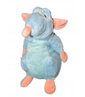 Doudou peluche Remy RATATOUILLE Disney Pixar Gipsy - 40 cm
