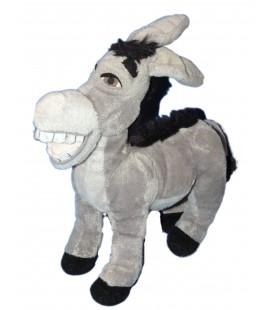 Peluche doudou - Ane Donkey SHREK - 20 cm