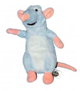 Doudou Peluche Ratatouille Disney Pixar Gipsy 18 cm 6329