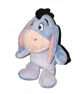 Doudou peluche Bourriquet Disney Nicotoy 587/8702 38 cm