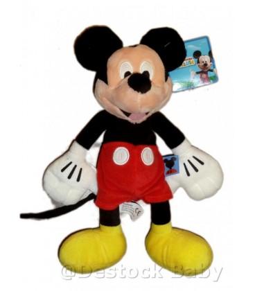 peluche mickey 30 cm