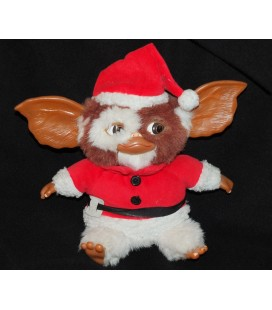 Peluche Gizmo Gremlins Mogwai - Il chante mais ne dans plus - 22 cm - NECA - Only Song - No dance