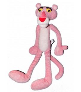 Peluche PANTHERE ROSE - Pink Panther Plush JEMINI - 45 cm