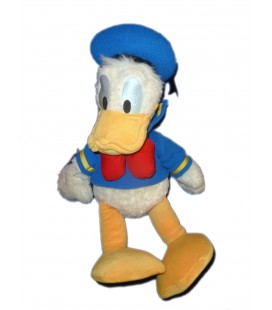 COLLECTOR Walt Disney - Peluche DONALD 50 cm