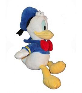 Doudou DONALD Peluche Disney Nicotoy H 45 cm 587/9591