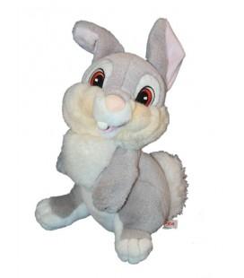 Peluche PAN PAN Bambi Trudi Disney Jemini 30 cm