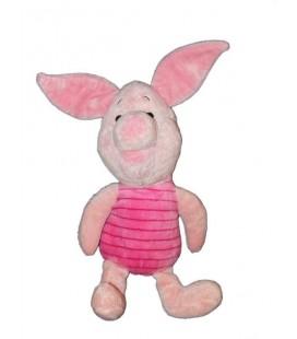 Peluche Doudou Porcinet Disney Nicotoy 42 cm 587/0440