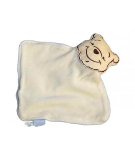 doudou-plat-winnie-jaune-clair-brode-marron-disney-baby-gsa