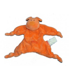 doudou-plat-chien-orange-marese-p-tit-biscuit