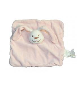 doudou-plat-lapin-rose-kimbaloo