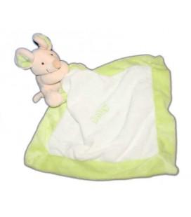 doudou-souris-mouchoir-blanc-vert-playkids-32-cm