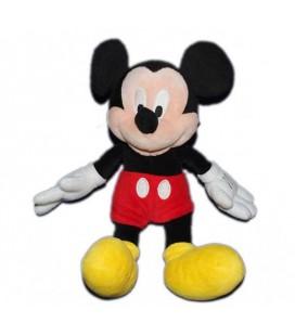 Peluche doudou MICKEY Disney 30 cm