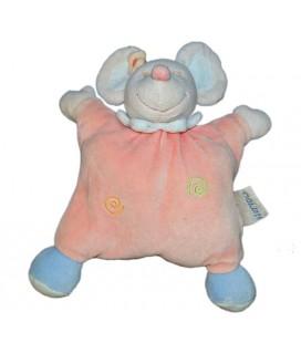 nattou-doudou-semi-plat-coussin-souris-rose-spirale-grelot