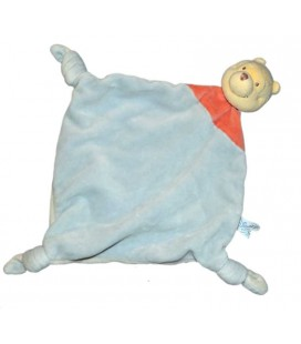 doudou-plat-winnie-bleu-rouge-disney-baby-nicotoy-3-noeuds-5872055