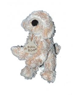 doudou-peluche-chien-beige-marron-glace-histoire-d-ours-16-cm-classic-1955