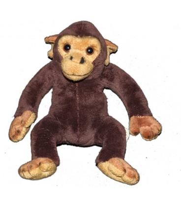 doudou-peluche-singe-marron-brun-nicotoy-5893008-22-cm