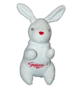 peluche-doudou-lapin-blanc-brode-rouge-guigoz-22-cm-avec-les-oreilles