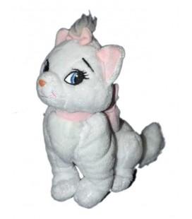 peluche-doudou-chat-marie-les-aristochats-disney-nicotoy-18-cm