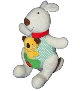 doudou-kangourou-blanc-bebe-ours-jaune-pommette-22-cm
