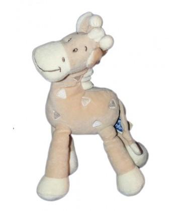 doudou-girafe-vache-beige-blanc-mots-d-enfants-26-cm-5797320