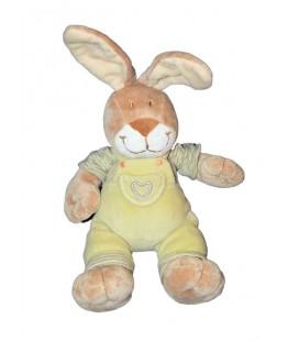 doudou-lapin-beige-salopette-verte-coeur-mots-d-enfants-28-cm-5795870-rabbit-plush-baby-comforter