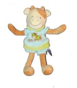 doudou-peluche-vache-salopette-bleue-mots-d-enfants-30-cm-5795870-cow-plush-baby-comforter