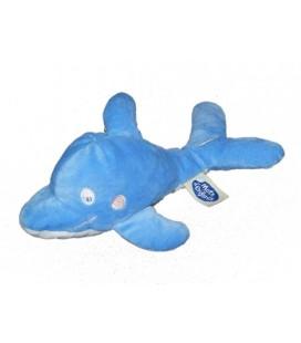 doudou-peluche-dauphin-bleu-mots-d-enfants-23-cm-dolfin-plush-baby-comforter