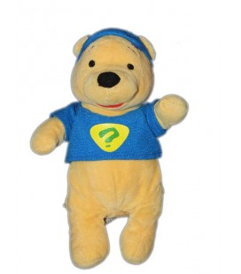 peluche-doudou-winnie-superman-masque-bleu-24-cm-disney