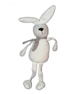 doudou-lapin-blanc-echarpe-grise-bout-chou-monoprix-40-cm