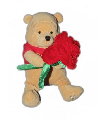 collector-2002-peluche-st-valentin-doudou-winnie-l-ourson-rose-rouge-20-cm-disney-store