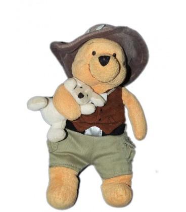 collector-peluche-doudou-winnie-l-ourson-australian-pooh-kangourou-23-cm-disney-store