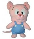 doudou-peluche-3-petits-cochon-disney-25-cm-disney-mattel