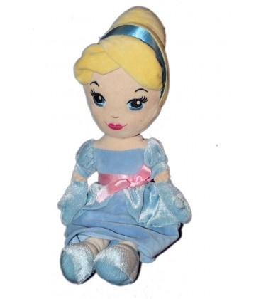 peluche-doudou-poupee-princesse-cendrillon-ariel-35-cm-disney-nicotoy-5879517