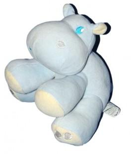 kimbaloo-la-halle-doudou-peluche-hippopotame-bleu-18-cm