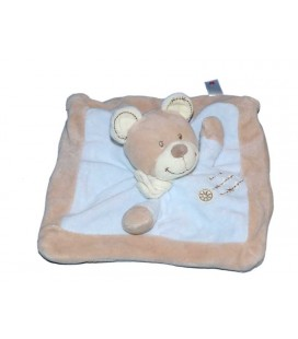 doudou-plat-ours-bleu-beige-nicotoy-simba-5793531