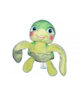 doudou-peluche-samy-2-ella-la-tortue-le-voyage-extraordinaire-de-samy-l-22-cm-gipsy