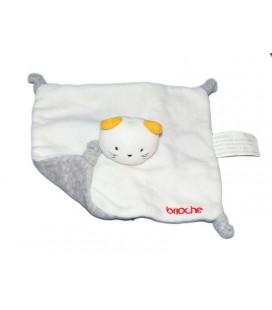 doudou-plat-chat-blanc-brioche-kimbaloo-4-noeuds