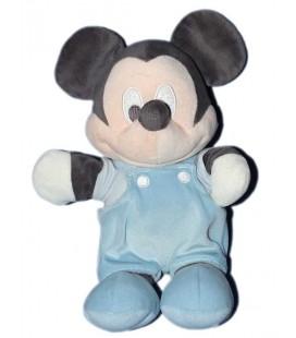 peluche-doudou-mickey-disney-nicotoy-28-cm-salopette-bleue
