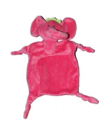 doudou-plat-elephant-rose-sabiluc-luc-et-lea