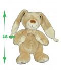 doudou-lapin-chien-beige-croix-nombril-18-cm-nicotoy-5798113