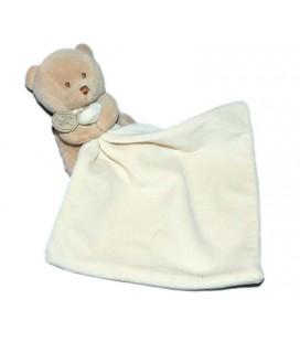doudou-et-compagnie-ours-beige-marron-mouchoir-epais-blanc-creme