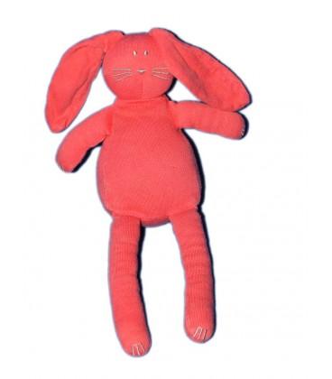 doudou-lapin-chat-rouge-rose-petit-bateau-h-25-cm