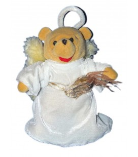 peluche-doudou-winnie-ange-blanc-22-cm
