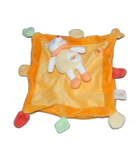 doudou-plat-chat-orange-mouchoir-couverture-baby-nat-grelot