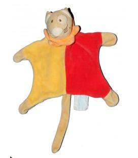 doudou-plat-chat-jaune-rouge-kimbaloo