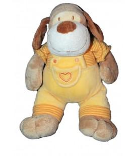 doudou-chien-jaune-orange-mots-d-enfants