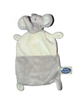 doudou-plat-elephant-gris-blanc-mots-d-enfants