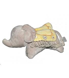 doudou-elephant-gris-couverture-jaune-orchestra-22-cm